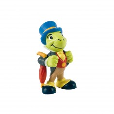 Figurine Pinocchio : Jimini Cricket