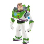 Figurine Toy Story 3  :  Buzz l'éclair