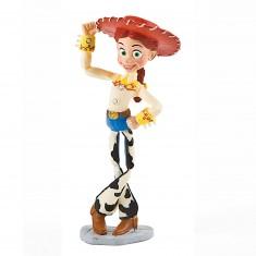 Figurine Toy Story 3 : Jessie