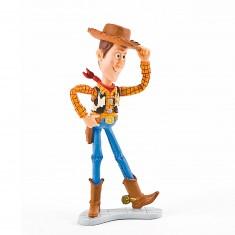 Figurine Toy Story 3  :  Woody