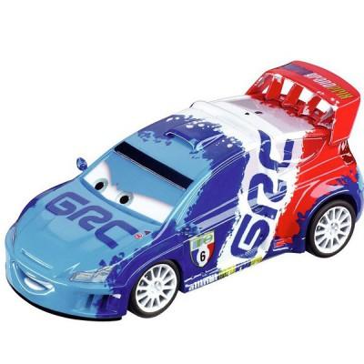 voiture pour circuit carrera go cars raoul aroule carrera magasin de jouets pour enfants. Black Bedroom Furniture Sets. Home Design Ideas