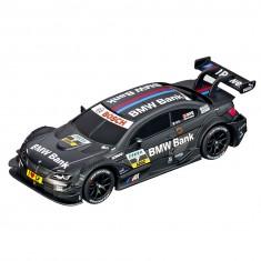 Voiture pour circuit Carrera Go : BMW M3 Spengler N7