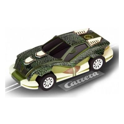 voiture pour circuit carrera go marvel spiderman villa jeux et jouets carrera avenue des jeux. Black Bedroom Furniture Sets. Home Design Ideas