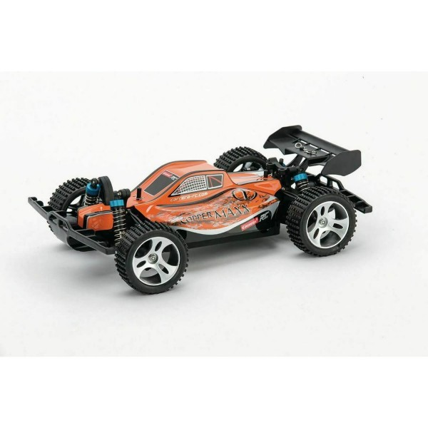 Buggy Copper Maxx - Carrera-CA183001