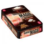 Coffret Magie : 50 tours de cartes