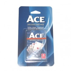 Jeu de 32 cartes : Ace : Belote