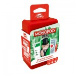 Jeu de cartes Shuffle : Monopoly Deal