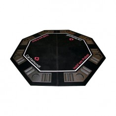 Table top Diamond : Poker