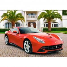 Puzzle 500 pièces : Ferrari F12 Berlinetta