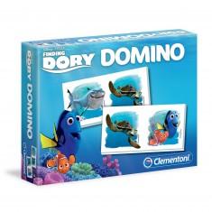 Domino Dory