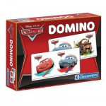 Domino Pocket Cars 2