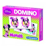 Domino Pocket Minnie
