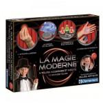 Magie : La magie moderne