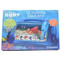 Pupitre éducatif Le Monde de Dory