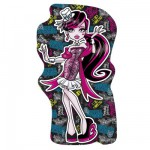 Puzzle 150 pièces : Monster High Draculaura