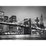 Puzzle 500 pièces : New York