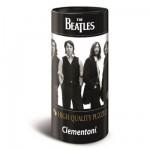 Puzzle 500 pièces : The Beatles : Across the Universe