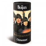 Puzzle 500 pièces : The Beatles : Eight Days a week