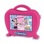 Puzzle 6 cubes Disney : Minnie et Daisy