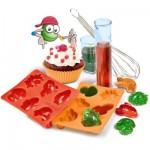 Science et jeu : Labo à bonbons