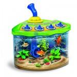 Science et jeu : Le monde aquatique