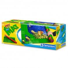 Tapis de puzzle 1000 à 2000 pièces