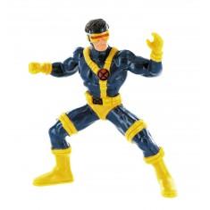 Figurine Marvel : Cyclops