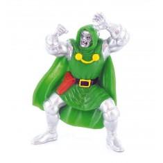 Figurine Marvel : Dr Doom