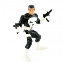 Figurine Marvel : Punisher