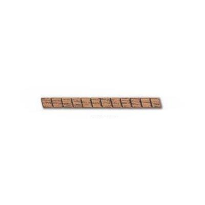 Accessoire pour maquette de bateau en bois : Echelle 50 mm - Constructo-80202