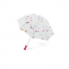 Accessoire pour poupée Ma Corolle : Parasol