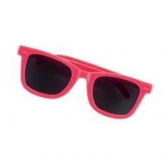 Accessoires pour poupée Ma Corolle : Lunettes de soleil roses