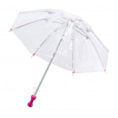 Accessoires pour poupée Ma Corolle : Parapluie