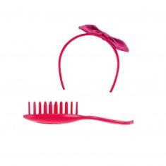 Kit coiffure pour poupée 36 cm Ma Corolle