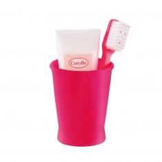 Kit dents propres pour poupée 36 cm Ma Corolle