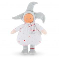 Poupée Babi Corolle : Doudou Lutin Petite étoile