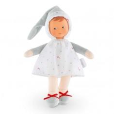 Poupée Babi Corolle : Doudou Miss Petite Etoile