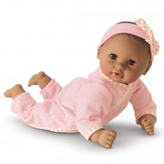 Poupée Mon Premier Bébé Calin Maria