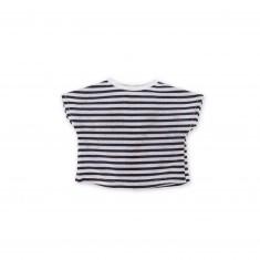 Vêtement pour Ma Corolle 36 cm : T-shirt rayé