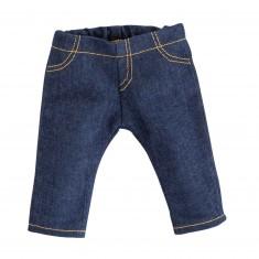 Vêtement pour poupée 36 cm Ma Corolle : Jean slim