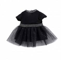 Vêtement pour poupée 36 cm Ma Corolle : Robe de fête