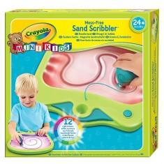 Ardoise Doodle Sand
