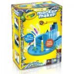 Maker Maker : Création de feutres