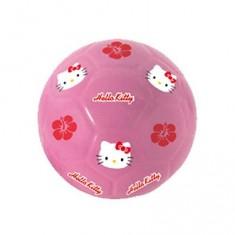Ballon en mousse : Hello Kitty