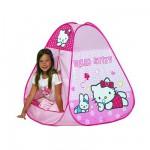 Tente pliable - Hello Kitty