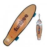 Skate board mini Funbee