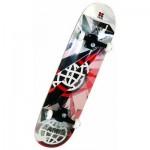 Skate board X Games
