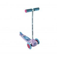 Trottinette Flex 3 roues La Reine des Neiges (Frozen)