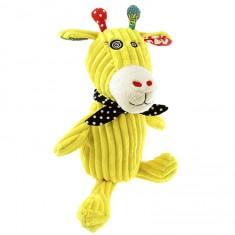 Déglingos Simply : Operchos la Girafe