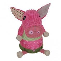 Peluche Déglingos : Jambonos le cochon